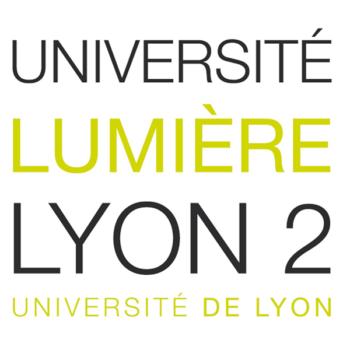 logo Université Lumière Lyon2