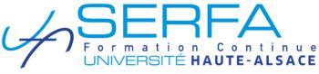 logo Université de Haute Alsace