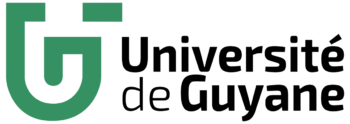 logo Université de Guyane