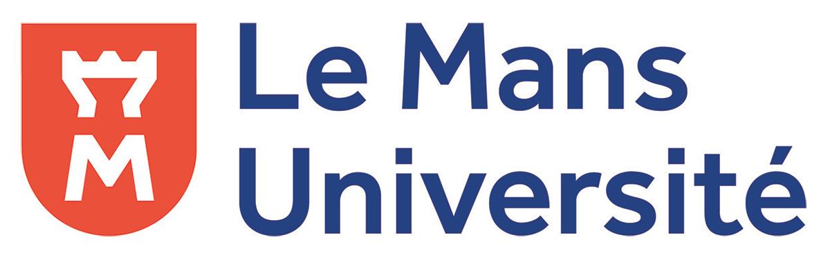Université Le Mans – DAEU