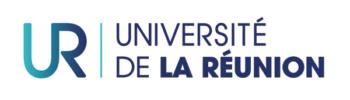 logo Université de la Réunion