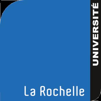 logo Université de La Rochelle