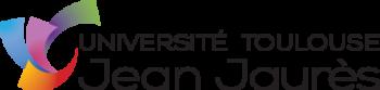 logo Université Toulouse – Jean Jaurès